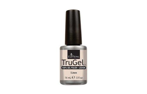 Ez Flow TruGel Linen 14ml