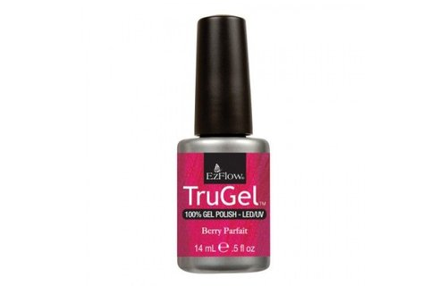 Ez Flow TruGel Berry Parfait 14ml