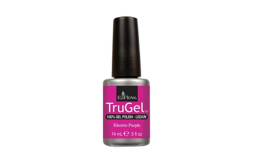 Ez Flow TruGel Electric Purple 14ml