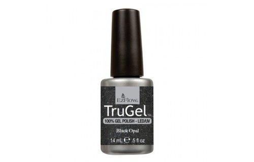 Ez Flow TruGel Black Opal 14ml