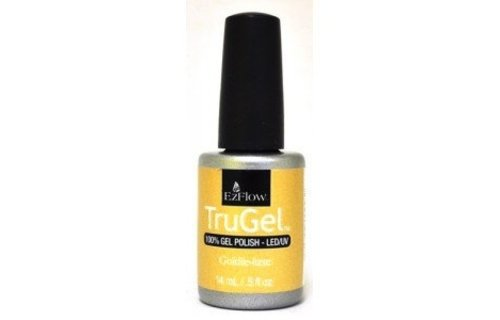 Ez Flow TruGel Goldie-Luxe 14ml
