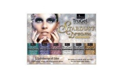 Ez Flow TruGel Stardust Dream Kit