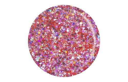 Ez Flow Canopies & Caverns - Glitter Acrylic