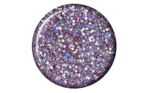Ez Flow Picture Perfect - Glitter Acrylic