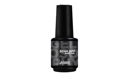 Gelosophy Base Gel 15ml