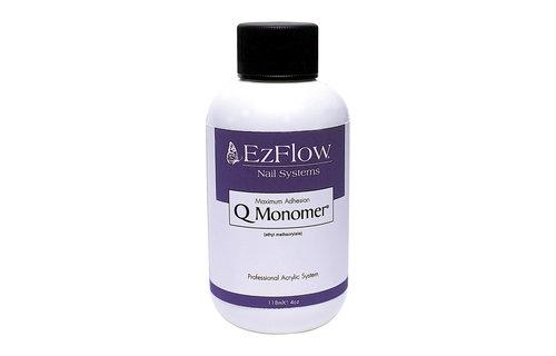 Ez Flow Q-Monomer