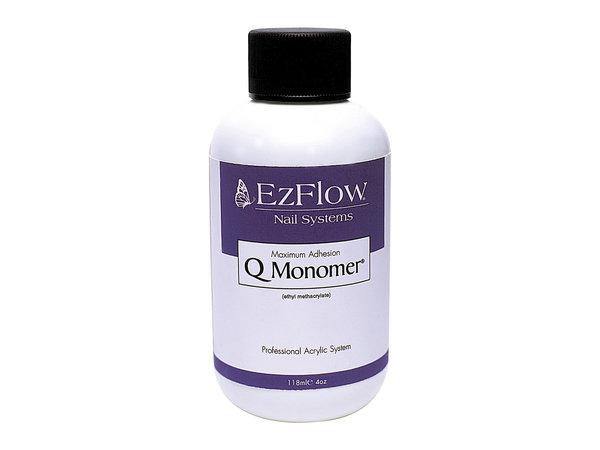 Q-Monomer