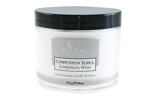 Ez Flow Competitors White