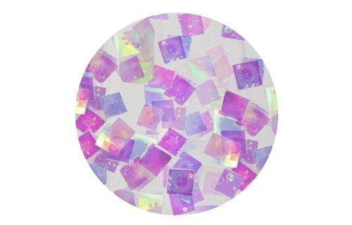 Ez Flow Bash - Glitter Acrylic