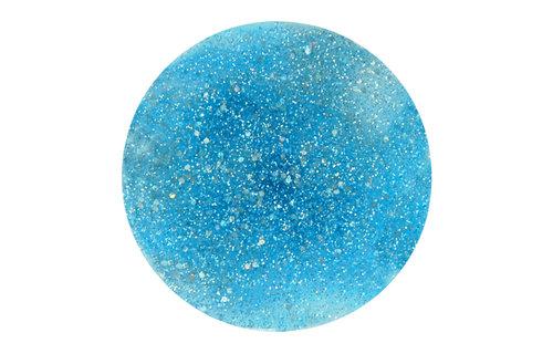Ez Flow Midnight Hour - Glitter Acrylic