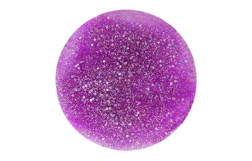 Ez Flow Royale - Glitter Acrylic