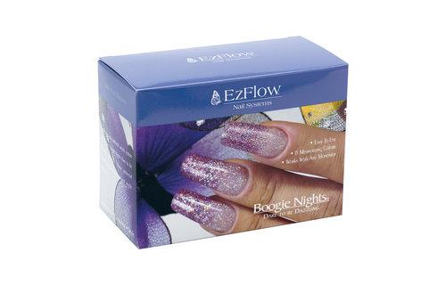 Ez Flow Dare to be Dazzling Acryl kit