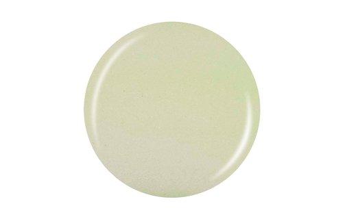 Ez Flow Nouveau - color powder acrylic