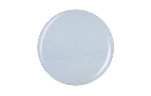 Ez Flow Reamy - kleurpoeder acryl