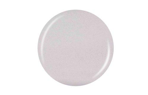 Ez Flow Wispy - color powder acrylic