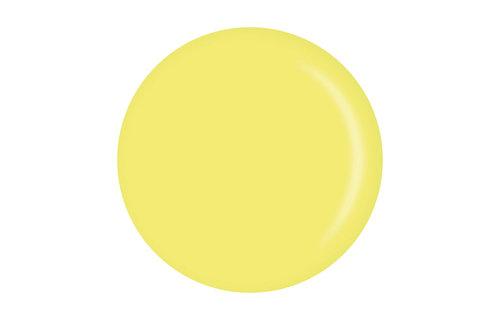 Ez Flow Dayglow - kleurpoeder acryl