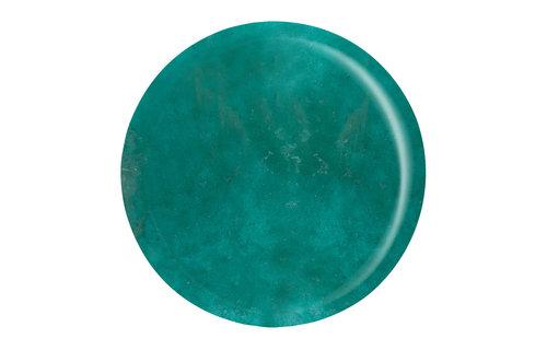 Ez Flow Aquarelle - color powder acrylic