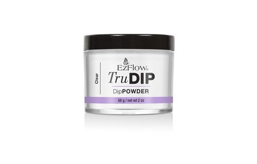 Ez Flow TruDIP Clear Powder