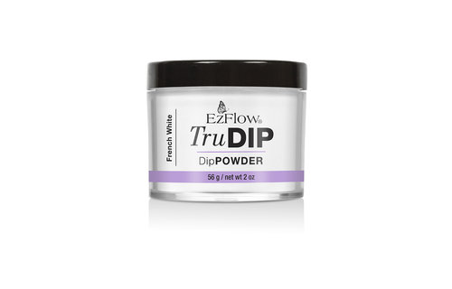 Ez Flow TruDIP White Powder