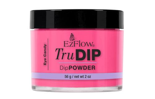 Ez Flow TruDIP Eye Candy