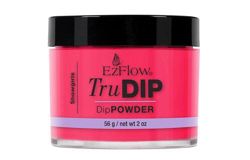 Ez Flow TruDIP Showgirls