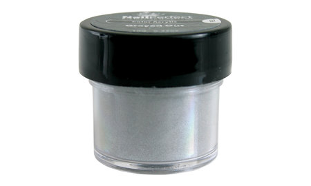 NailPerfect Color Powder #002 Grayed Out