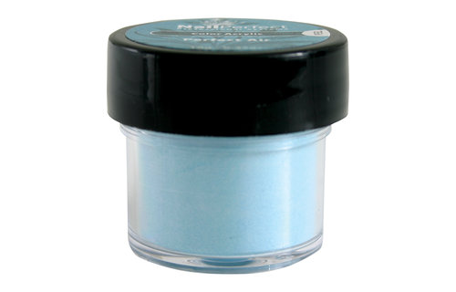 NailPerfect Color Powder #003 Perfect Air