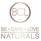 BCL Naturals
