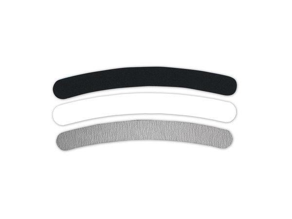 File Zebra Boomerang 100/100