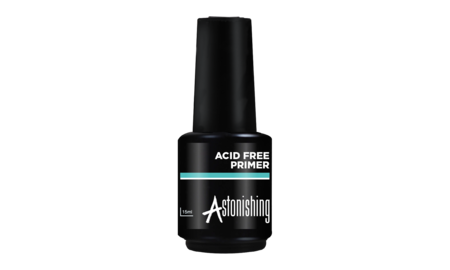Astonishing  Acid Free Primer 15ml