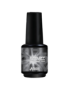 No Cleanse Brilliant Top 15ml
