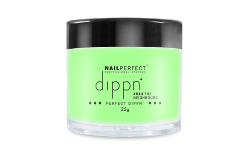 NailPerfect Dippn' #044 The Neighbours