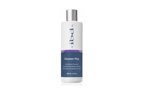 IBD Cleanser Plus 236ml