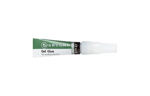 IBD Gel Glue 4gr.