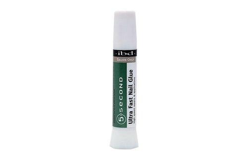 IBD Ultra Fast Glue Los 2gr
