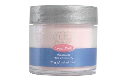 IBD Flex Powder Cover Pink 28gr.