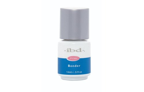 IBD Bonder Gel 14ml