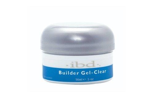 IBD Builder Gel Clear 14gr