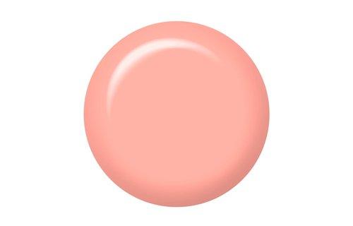 IBD Just Gel Pinkies N Cream