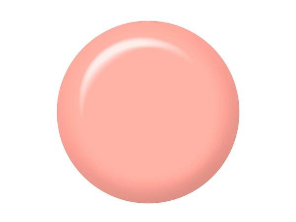 Just Gel Pinkies N Cream