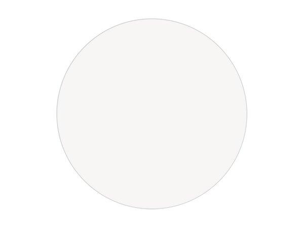Ibd Control Gel  White 56g
