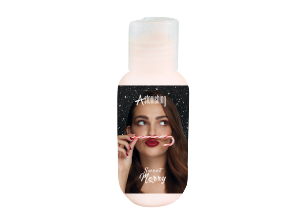 Sweet Merry lotion 60ml