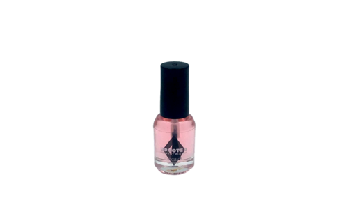 NailPerfect Upvoted Cuticle Oil Sweet 5ml
