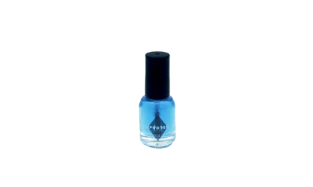 NailPerfect UPVOTED Cuticle Oil Psycho 5ml