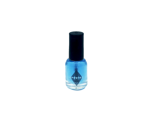 UPVOTED Cuticle Oil Psycho 5ml