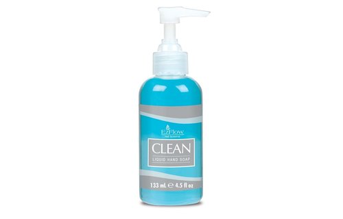 Ez Flow Clean Liquid Hand Soap