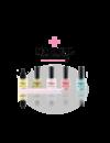 Magical  Nail Healing Kit
