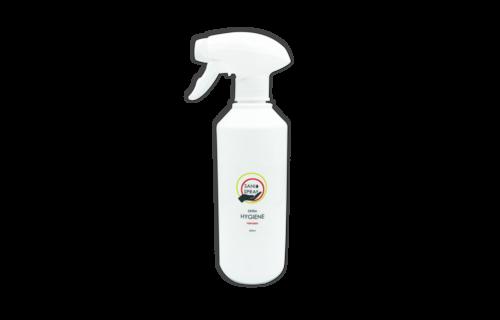 Sani Spray Perfumed Spray Cap 1000ml