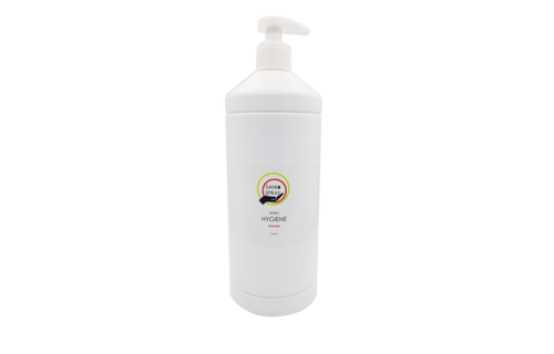 Sani Spray Perfumed 1000ml