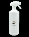 Parfumed Spray Cap